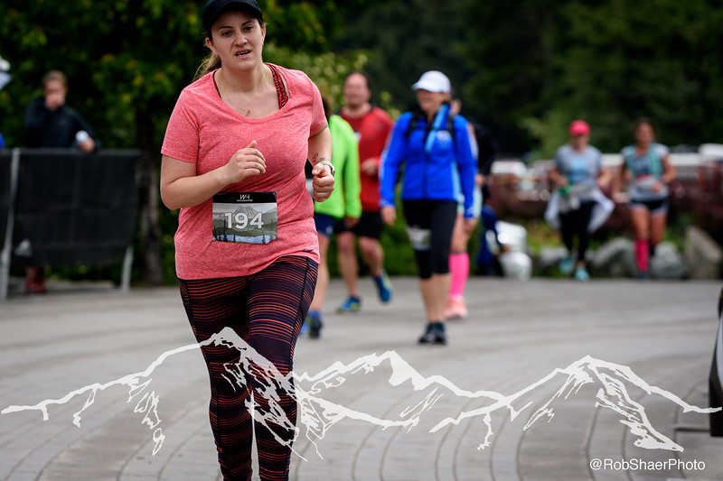2018 SR WHM Finish Line-2368.jpg