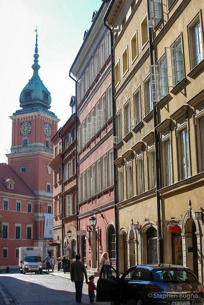 Warsaw-6971.jpg