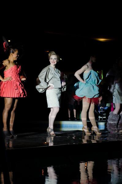 StudioAsap-Couture 2011-257.JPG