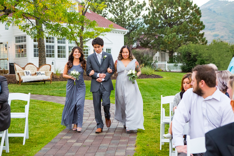 20170929_Wedding-House_0441.jpg