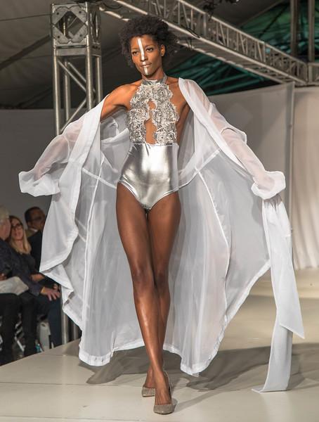 FLL Fashion wk day 1 (116 of 134).jpg