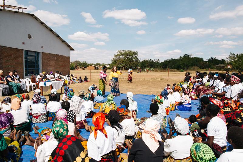 2019_06_24_MM_Malawi-25.jpg