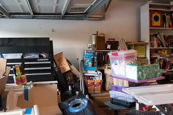 Garage_before_after