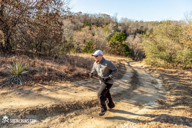 SR Trail Run Jan26 2019_CL_5003-Web.jpg