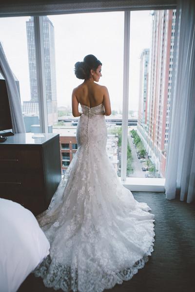 Le Cape Weddings_Sara + Abdul-765.jpg