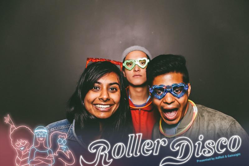 Roller Disco 2017-1192.jpg