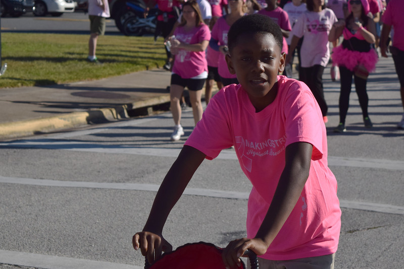 2014 Making Strides Against Breast Cancer in Daytona Beach (248).JPG