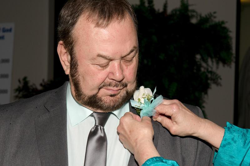 Wedding Day 059.jpg