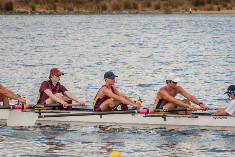 21Jan2016_Rowing Camp_0275.jpg