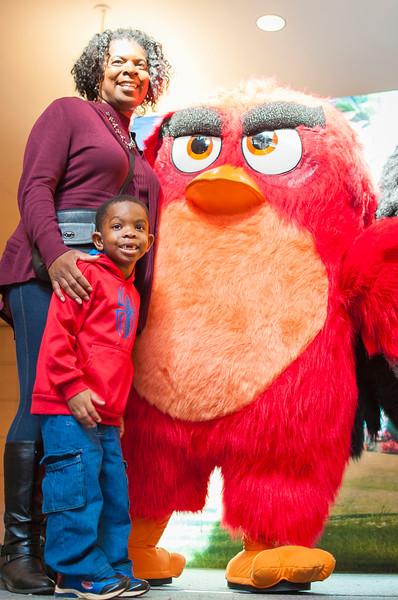 Angry Birds StoneCrest Mall 111.jpg