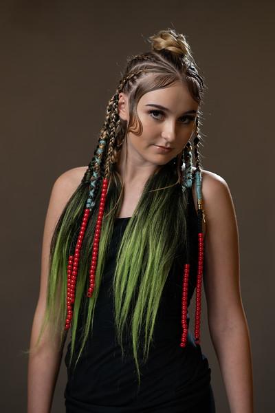 Hair N Motion Michelle Dianne 9.30.18