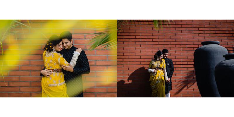 Aesha_&_Karan_11.jpg