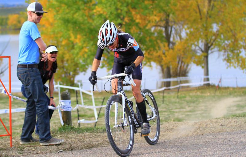 Feedback @ 2013 Colorado Cross Classic (308).JPG