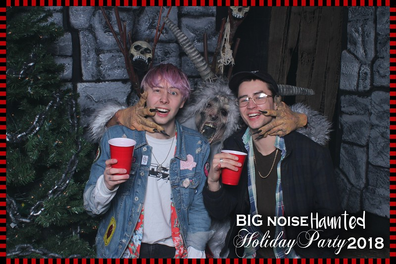 Big_Noise_Haunted_Holiday_Party_2018_Prints_ (28).jpg