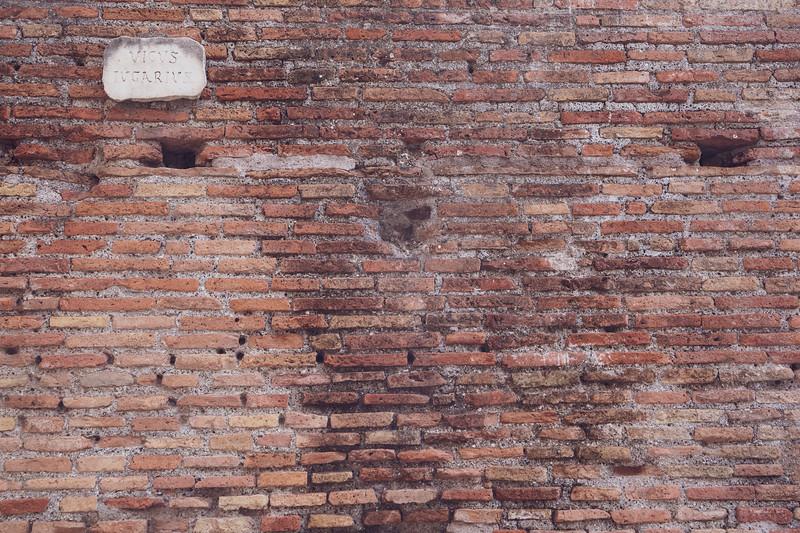 Rome 7418.jpg