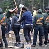 4-21-17 Woodsmen Spring Meet  (1292)