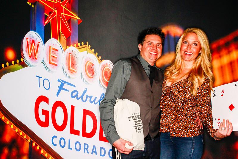 BOA Welcome to Golden-Denver Photo Booth Rental-SocialLightPhoto.com-151.jpg