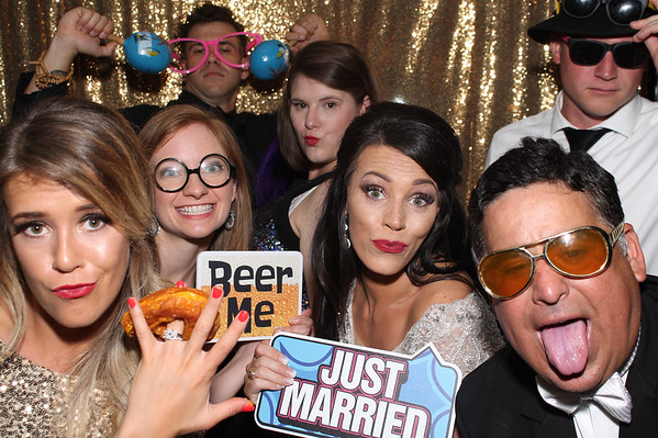 20180526 Amy and Obie's Wedding Photo Booth