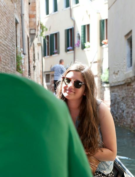 Gondola 26.jpg