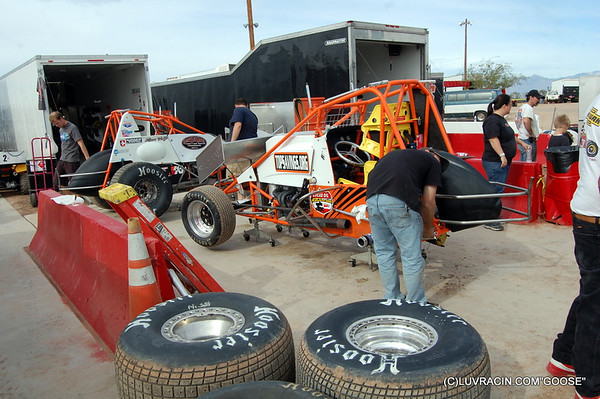 ASCS-USASAT-PITWINNER-11-19-11