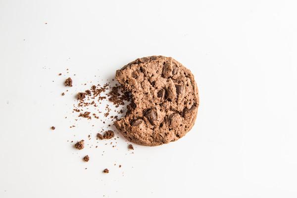 Awfully-Chocolate