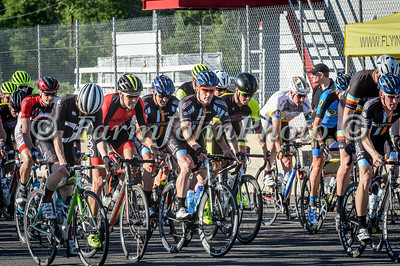 Waterford Hills Wednesday Night Worlds Cat 1,2,3, A Race