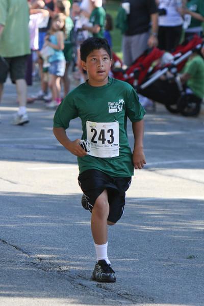 Run4TheStars 1216.jpg