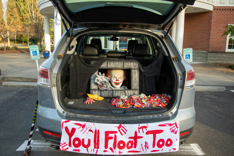 Trunk or Treat 2019-3.JPG