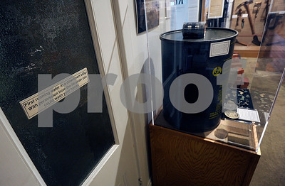historical-society-preserves-the-past-for-future-generations