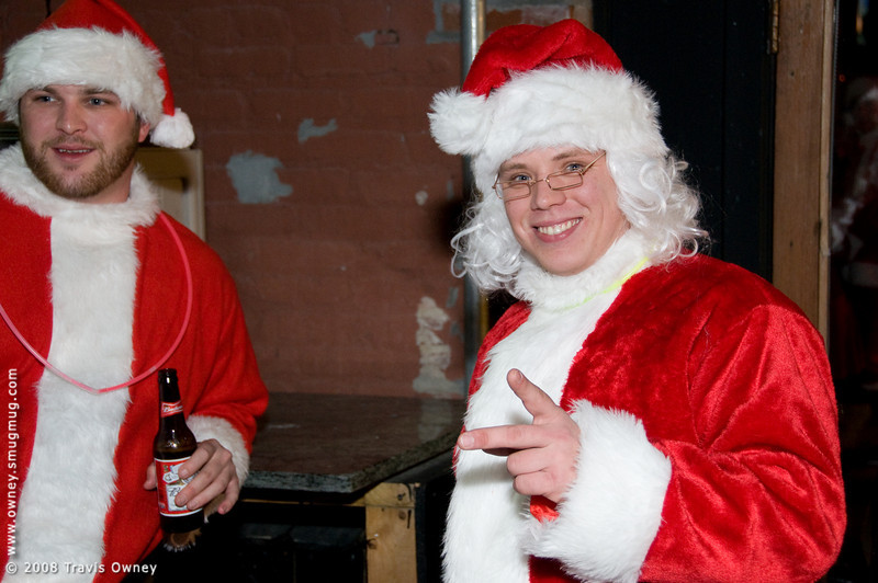 2008 Granby Santa Bar Crawl-544.jpg