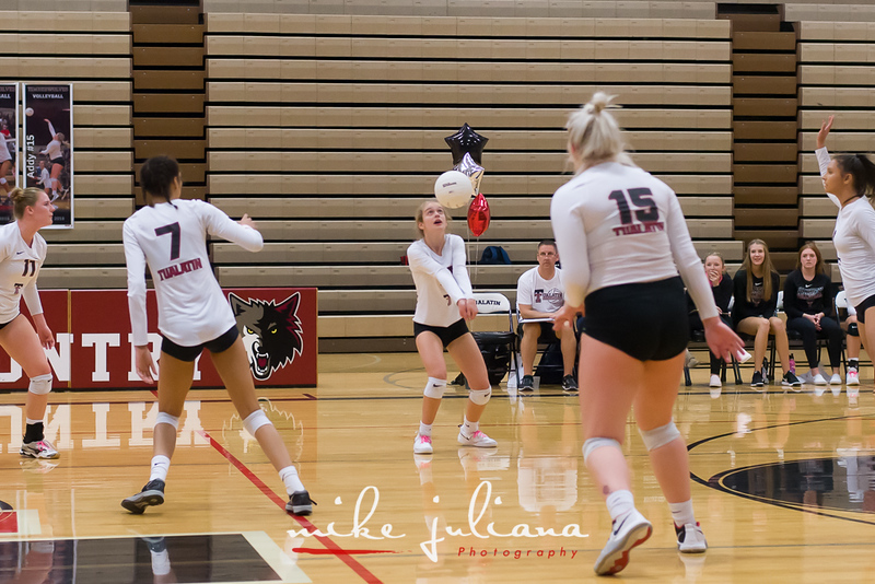 20181018-Tualatin Volleyball vs Canby-1014.jpg