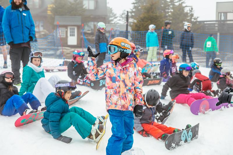 Kids Camp-7815.jpg