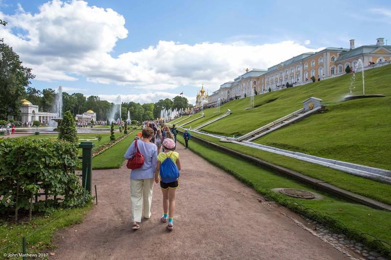 20160716 St Petersburg - Peterhof 620 a NET.jpg