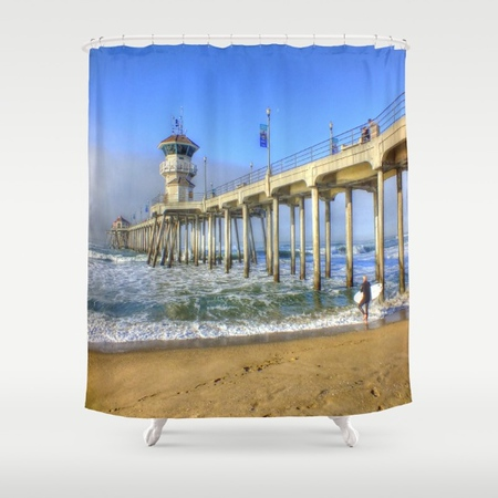 Shower Curtain 009.jpg