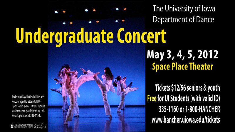 Uiowa Undergraduate Concert.jpg