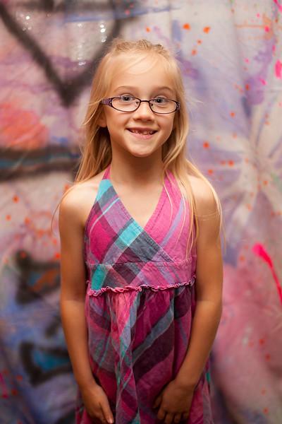 RSP - Camp week 2015 kids portraits-103.jpg