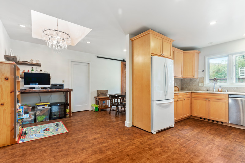 730 Park 14 Kitchen and Dining.jpg
