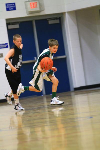 aau basketball 2012-0117.jpg