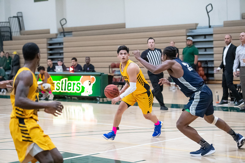 Basketball-M-2020-01-31-8223.jpg