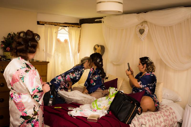 Wedding_Adam_Katie_Fisher_reid_rooms_bensavellphotography-0146.jpg
