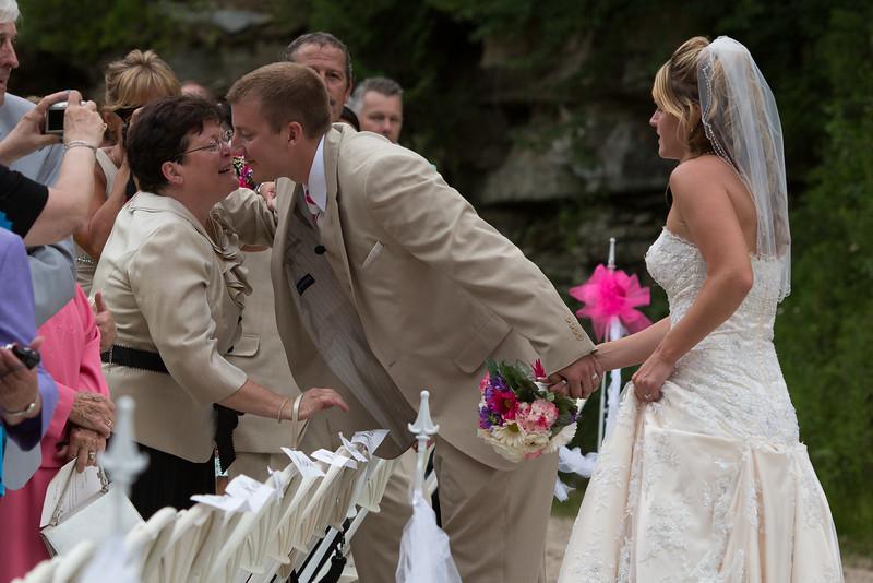 Tim and Sallie Wedding-1343.jpg