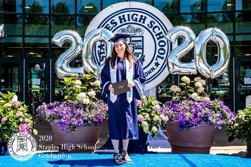 2020 SHS Graduation-0339.jpg