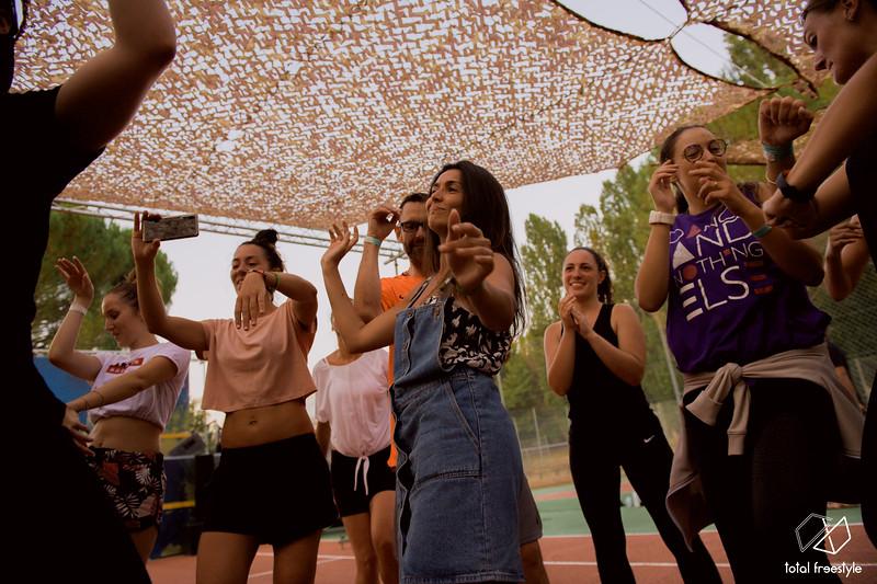 TF Summer Camp-344.jpg