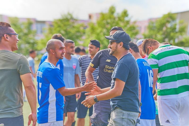 Khasi Cup 2019 by JatraNepal 81.jpg