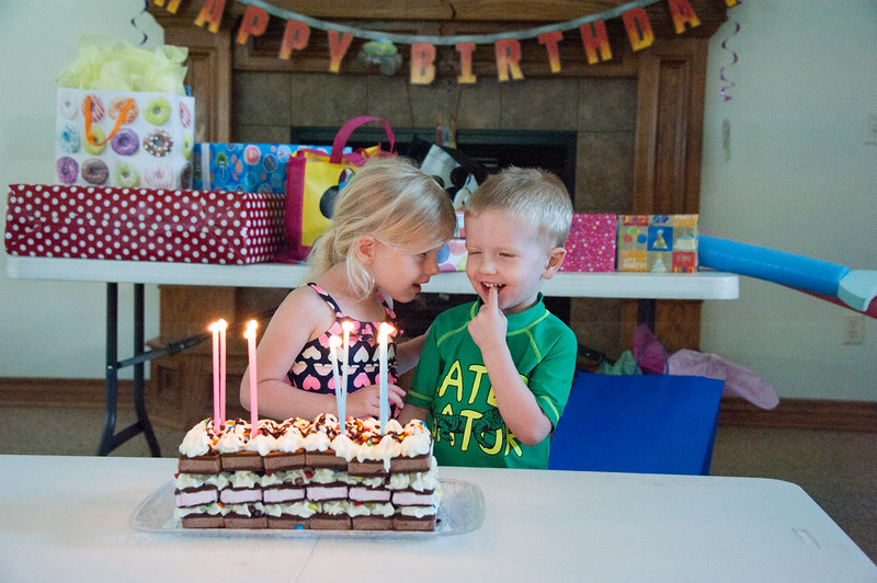 Nolan-Payton_4th_Birthday_-9.jpg