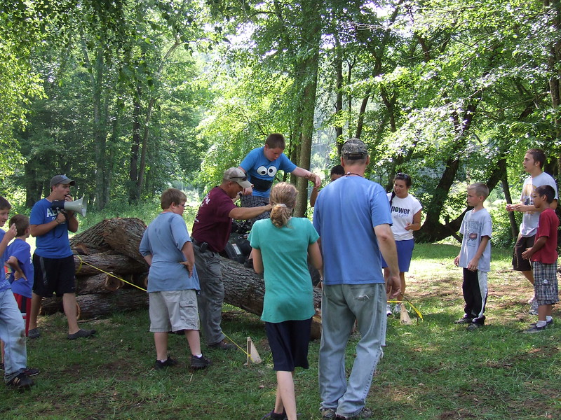 Camp Hosanna Week 4, Counselors Individual Pictures 036.JPG