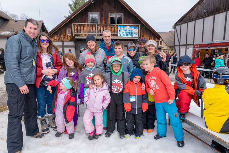Carnival-Sunday-57th-2018_Snow-Trails-7355.jpg