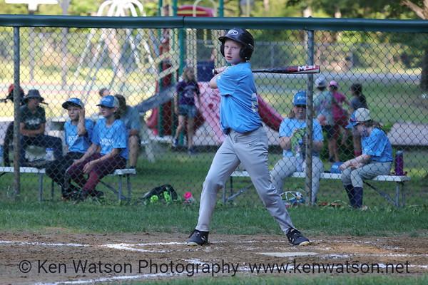 2021-06-04 Rec Baseball