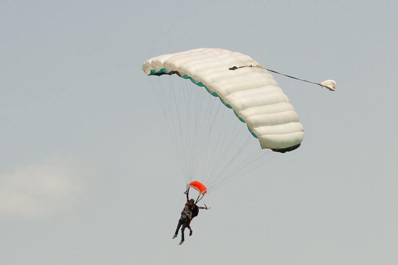067-Skydive-7D_M-137.jpg