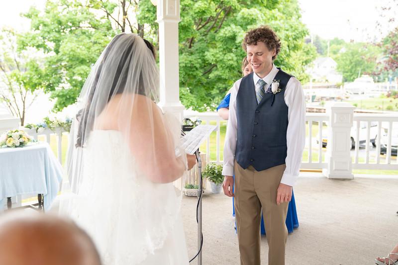 Schoeneman-Wedding-2018-164.jpg